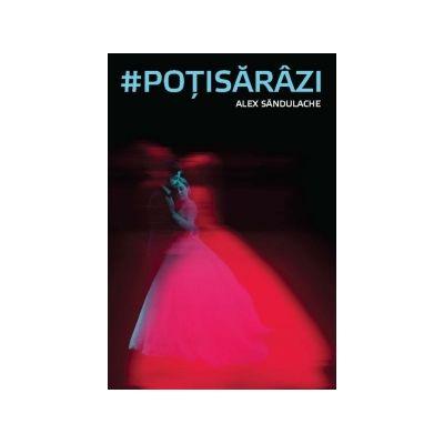 #Potisarazi - Alex Sandulache