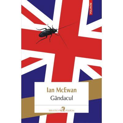 Gandacul - Ian McEwan