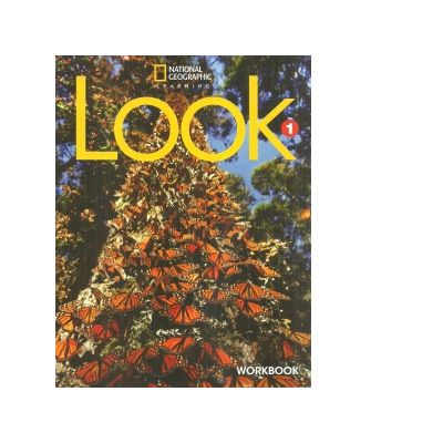 Look 1: Workbook