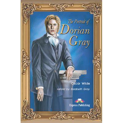 The Portrait of Dorian Gray Retold - Elizabeth Gray