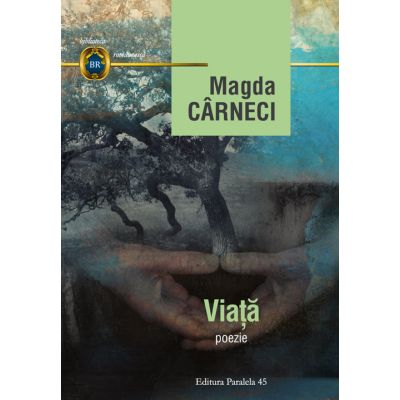 Viata - Magda Carneci