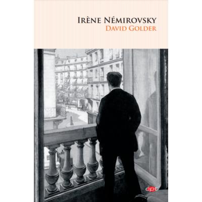 David Golder - Irene Nemirovsky