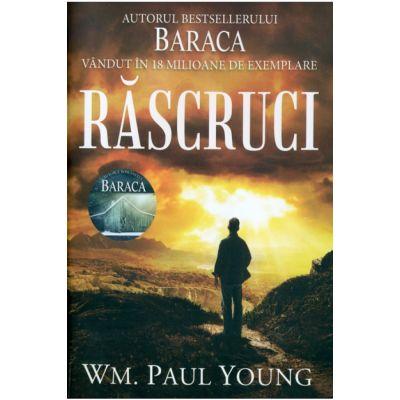 Rascruci - Wm. Paul Young