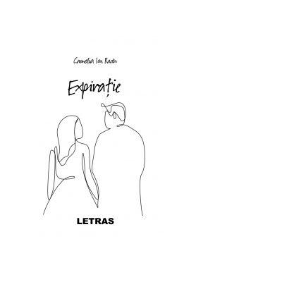 Expiratie - Camelia Ion Radu