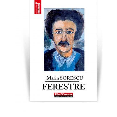 Ferestre - Marin Sorescu