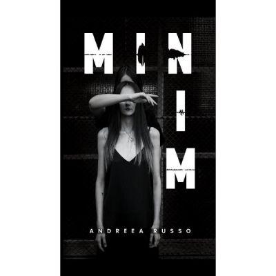 Minim - Andreea Russo
