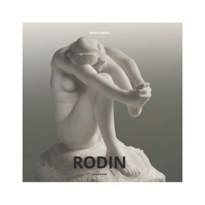 Rodin - Daniel Kiecol