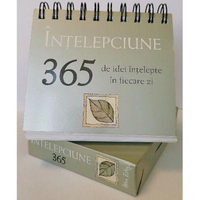 365 intelepciune