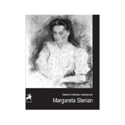 Desenul Romanesc Contemporan - Margareta Sterian