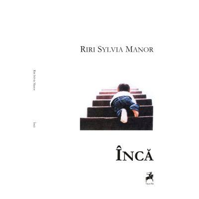 inca - Riri Sylvia Manor