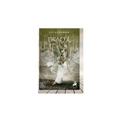 Pragul volumul 1 - Doina Roman