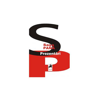 Prezentari - Sasa Pana