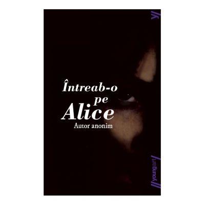 Intreab-o pe Alice